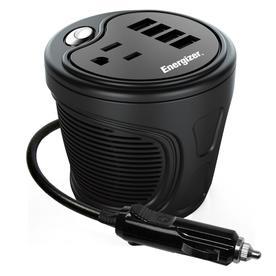 Energizer 180-Watt Power Inverter En180