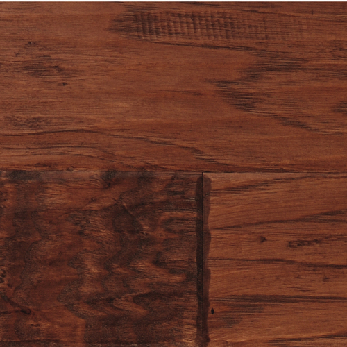 Engineered Hardwood Floors Best Brands Of Engineered