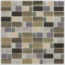 Upc 843336010493 Elida Ceramica Natures Stagger Blend Gl