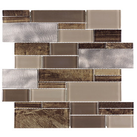 Tile At Lowes