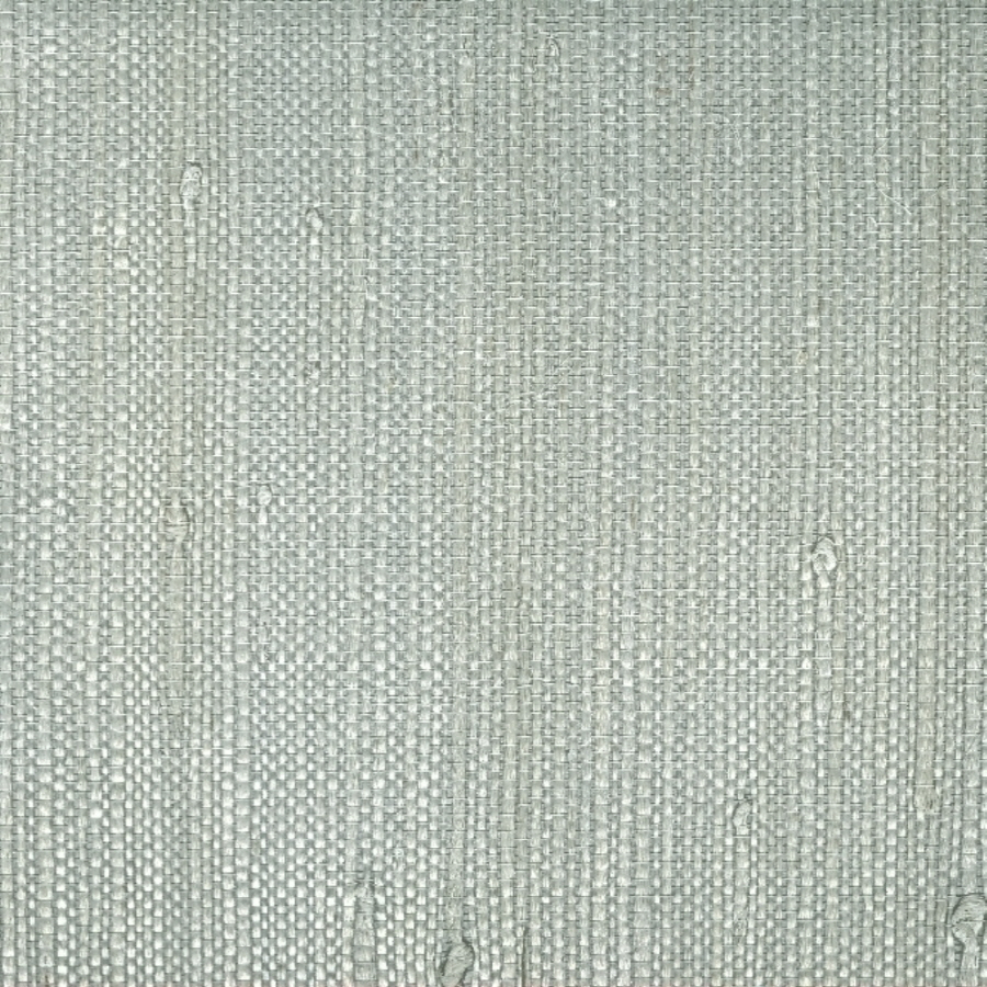blue grasscloth wallpaper from lowes style Astek