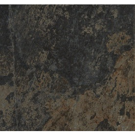 display product reviews for aspen sunset porcelain slate floor and wall tile common 12