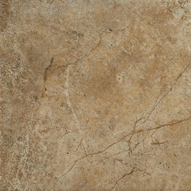 Display Product Reviews For Floine Scabos Porcelain Travertine Floor And Wall Tile Common 12