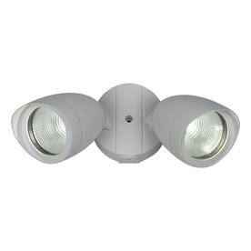 Led Flood Light Utilitech Pro