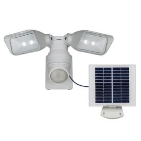 Led Flood Light Utilitech Pro Led Flood Light