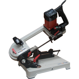 I M Looking For This Kind Of Stand That Has The Saw Naturally Drop Down On Piece And Also Holds Miter Cuts