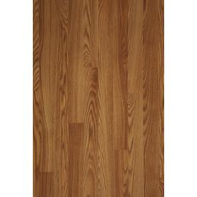 Shop Style Selections Laminate 8 07 In W X 3 97 Ft L
