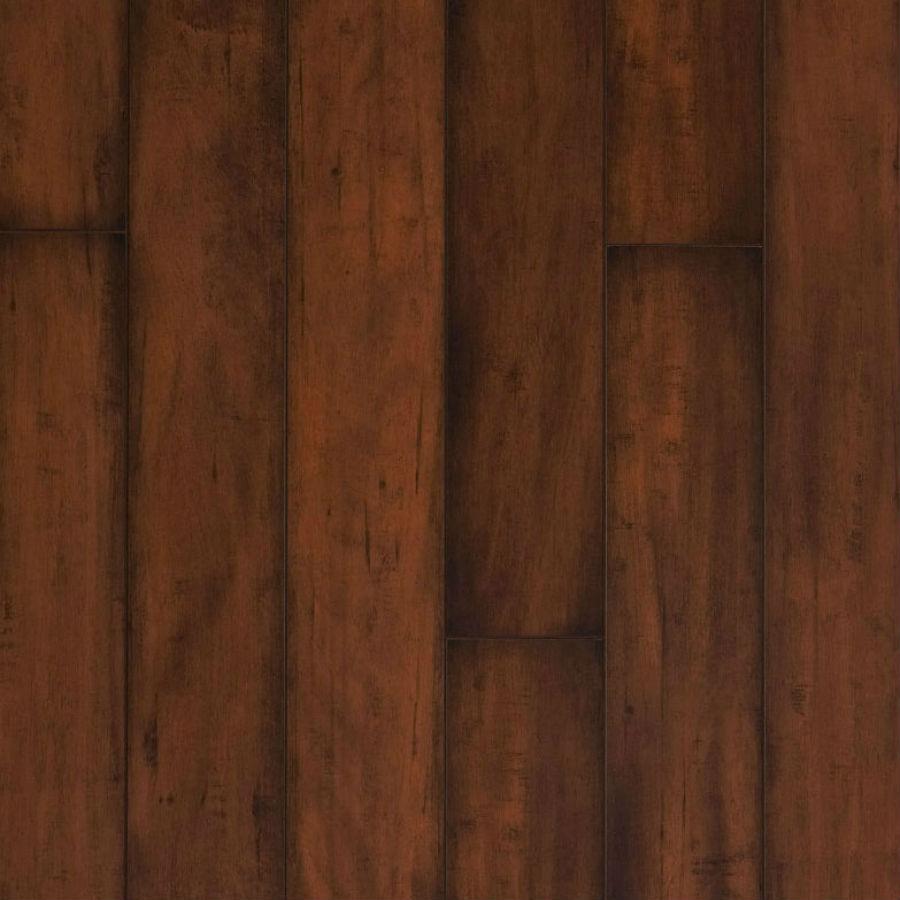 Flooring Installation Allen Roth Laminate