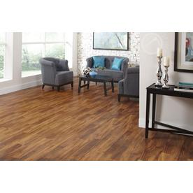 Display Product Reviews For Auburn Stained White Oak 8 03 In W X 3 96 Ft