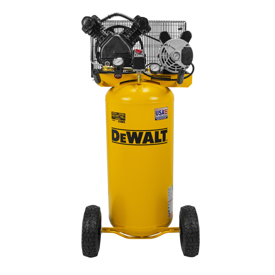 DEWALT DXCMLA1682066