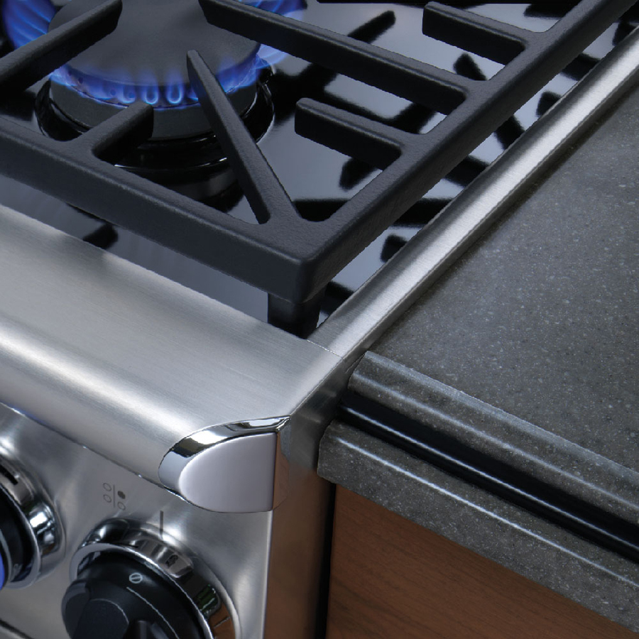 Whirlpool Cooktop On Shoppinder