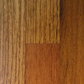 Mullican Hardwood Flooring Meadowbrooke 3-In Natural Braz...