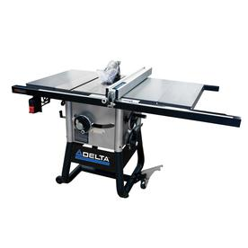 Shop table saws at lowes display product reviews for 5000 10 in carbide tipped 15 amp table saw greentooth Choice Image