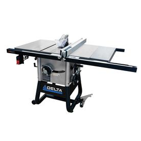 Table Saws at Lowes com