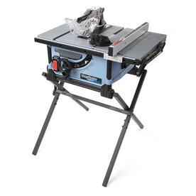 Terrific Table Saws At Lowes Com Home Remodeling Inspirations Cosmcuboardxyz