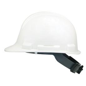 Hard Hats at Lowes com