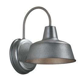shop outdoor wall lights at lowes com