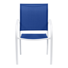 shop patio chairs at lowes com rh lowes com patio table chairs lowes patio table chairs lowes