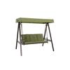 Lowes.com deals on Garden Treasures Porch Swing