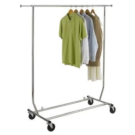 Clothing Racks at Lowes.com