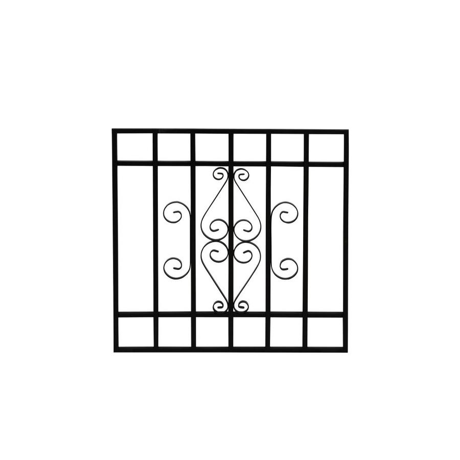 Window Security Bars Lowes >> Home Security Without Monitoring Fees Lowes Home Security