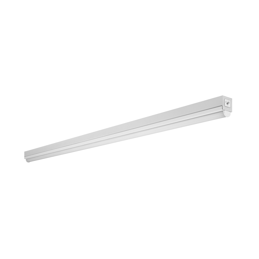 Led Strip Utilitech Pro Light