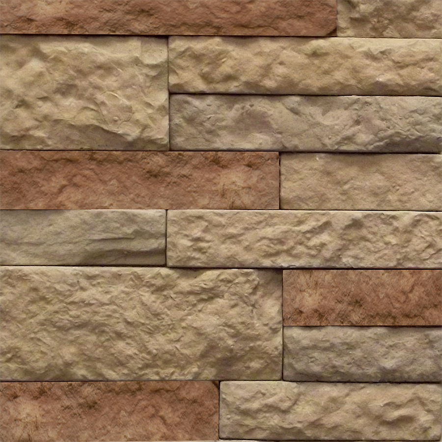 Shop Airstone Stone Veneer At Lowes Com