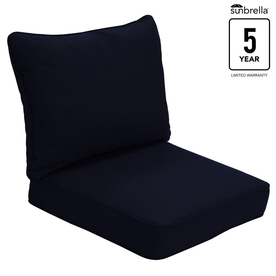 Patio Furniture Cushions At Lowes