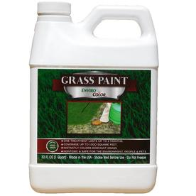Display Product Reviews For 32 Oz 4evergreen Gr And Turf Paint