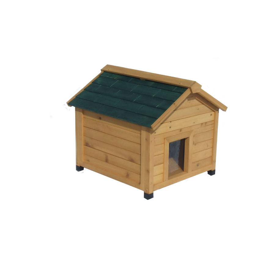 Where To Get Dog House Plans At Lowes Hedef
