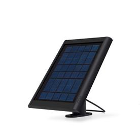 Ring 7.5-In X 6-In X 1.25-In 2-Watt Portable Solar Panel ...