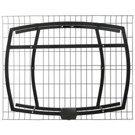 Antennas Direct Indoor/Outdoor Roof Antenna C5