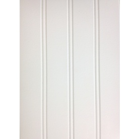 Home Improvement Products Wainscoting