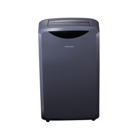 Hisense 400 Sq Ft 115 Volt Portable Air Conditioner
