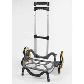 Upcart Stair Climbing Hand Cart Mpc-1