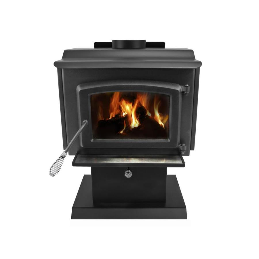 Stoves Lowes Wood Stove