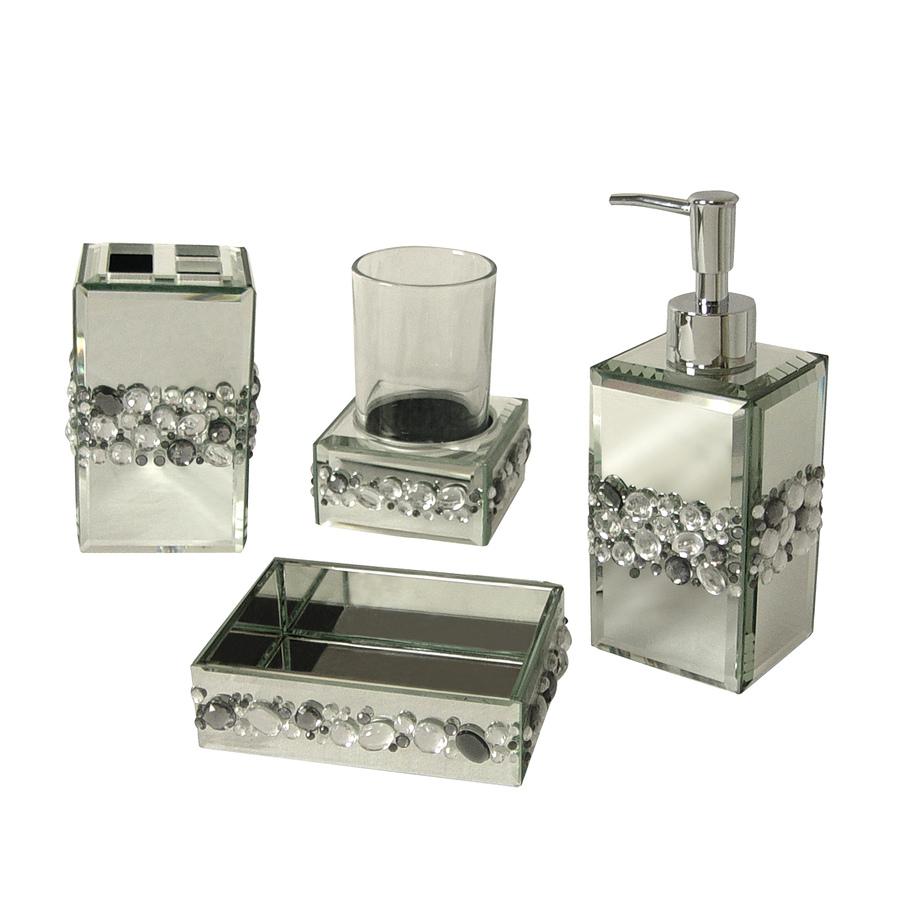 Luxury Bathroom Accessories Sets Uk - Image of Bathroom and Closet