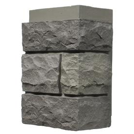 NextStone Random Rock 4-Pack 5.16-Lin Ft Mountain Shadow ...