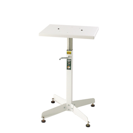 Shop Htc Products Inc Grinder Stand At Lowes Com