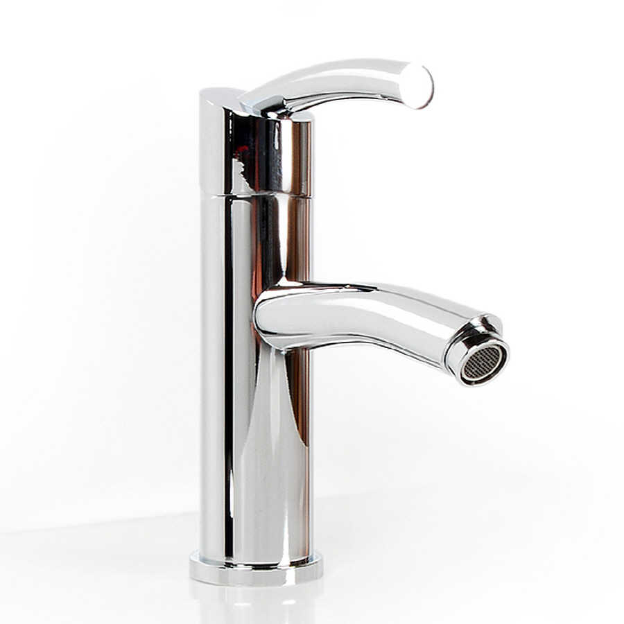 Shop and save on Bathtub and Shower Faucets at baylionopur.ml Large selection and great prices on all fixtures, faucets, and bathroom accessories.