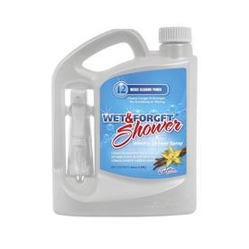 Display Product Reviews For 64 Fl Oz Shower U0026 Bathtub Cleaner