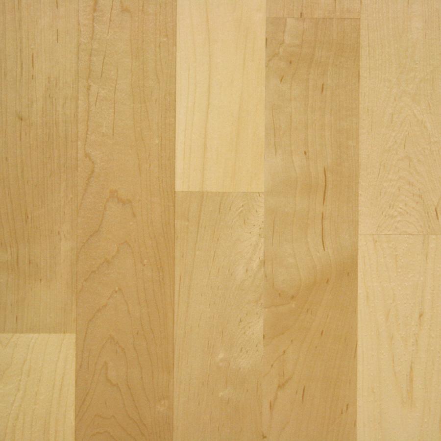 Hardwood new: Hardwood Underlayment Lowes
