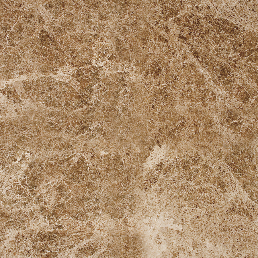 Shop Marble Systems NBS Paradise Natural Stone Wall Tile