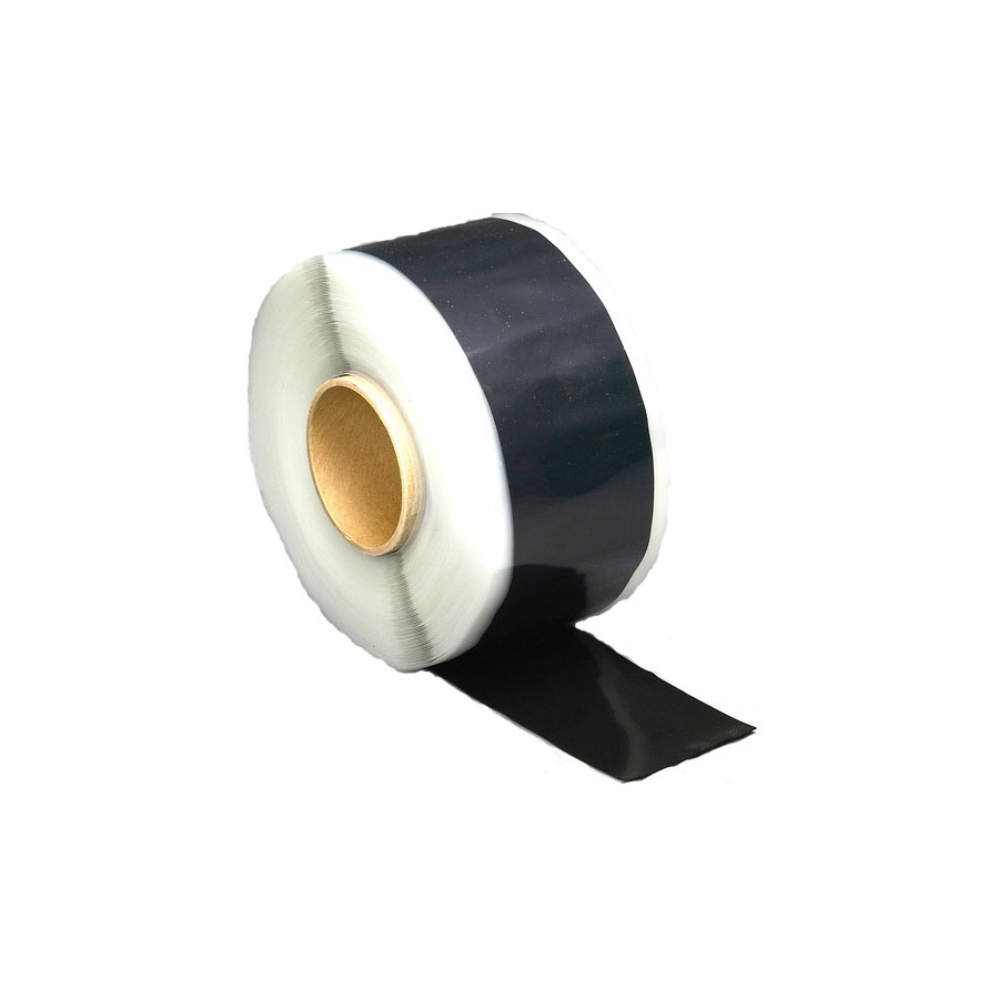 Shop Weatherbond Roof Seam Tape At Lowes Com