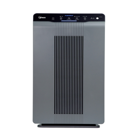 Winix Plasmawave 4-Speed 360-Sq Ft True Hepa Air Purifier Energy Star 116100