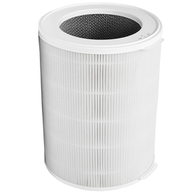 Winix Nk True Hepa Air Purifier Filter 112180