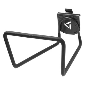 Gladiator Steel Utility Hook GAWUXXDHRH