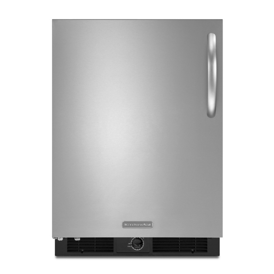 Refrigerated Lowes Refrigerator Sale