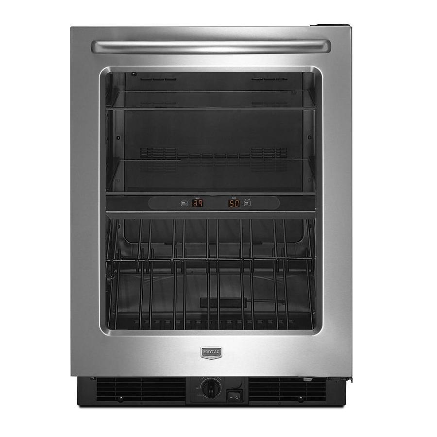 Maytag Refrigeratore July 2016