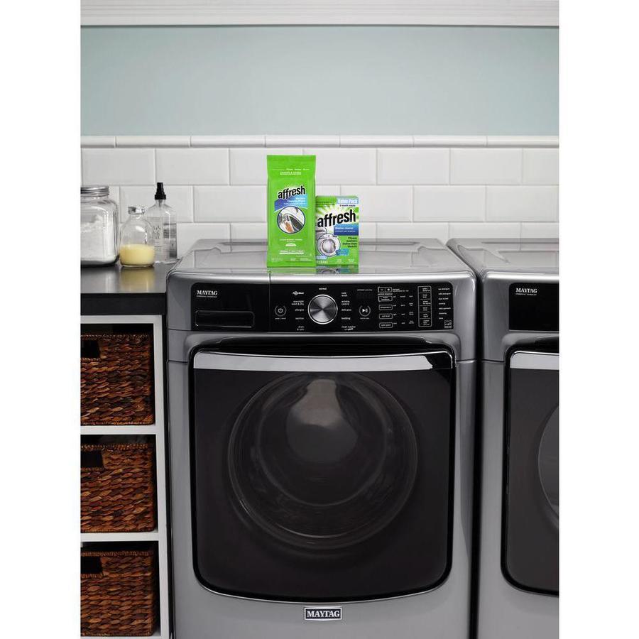 altany-zadaszenia.pl bizofft Cleaner Pre-Filter Washing Machines ...